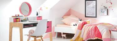 vertbaudet chambre enfant meuble chambre bebe vertbaudet intérieur meubles