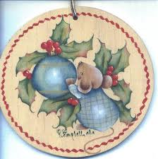 468 best painted ornaments images on pinterest painted ornaments
