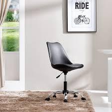 Bergen Office Furniture by Varick Gallery Bergen Beach Desk Chair U0026 Reviews Wayfair
