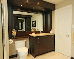 Basement Bathroom Ideas Best 25 Bathroom Design Pictures Ideas On Pinterest Traditional