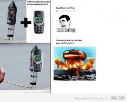 Nokia Brick Meme - indestructible phone meme phone best of the funny meme