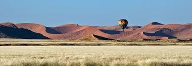 kulala desert lodge kulala wilderness reserve namibia