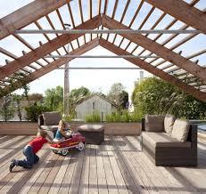 modern wooden homes design by djuric tardio architects u2013 eco