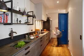 ikea cuisine catalogue modele de cuisine amenagee cuisine ikea blanche and confessions