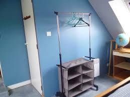 chambre chez l habitant vannes chambre chez l habitant vannes conceptions de la maison bizoko com