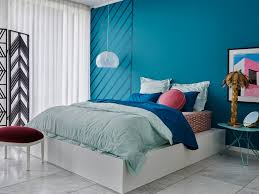 choosing right colour scheme for your home