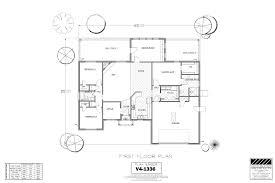 Floor Plan Search by Nuvolio