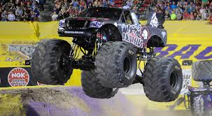 dallas monster truck show news page 9 monster jam