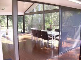 Jeldwen Patio Doors Amazing Folding Patio Door Photos Best Inspiration Home Design