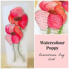 best 25 poppy remembrance day ideas on pinterest remembrance