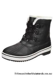 wrangler womens boots australia womens legero from australia winter boots 145 84