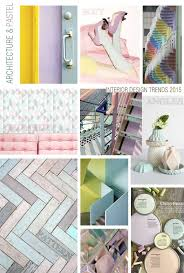 224 best architecture design u0026 vescom images on pinterest