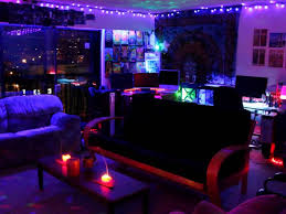 black light bedroom bedroom black light bedroom bedroom ideas black light bedroom