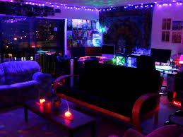 blacklight bedroom bedroom black light bedroom bedroom ideas black light bedroom