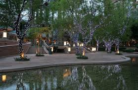 Wedding Venues Phoenix Az The Grotto At The Arizona Center Venue Phoenix Az Weddingwire