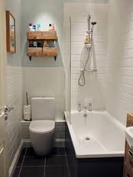 bathroom setup ideas 50 half bathroom ideas that will impress your guests and upgrade