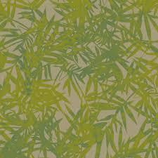 beige green bamboo beige green