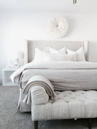 cozy white bed linen for summer time bedding juju hat