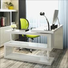 home design desktop home design desktop storage cabinet desktop storage home designs