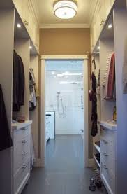 bathroom and closet designs walk thru closet to bathroom search new house ideas