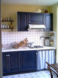meuble cuisine bleu peinture v33 meuble de cuisine best peinture v33 meuble de cuisine