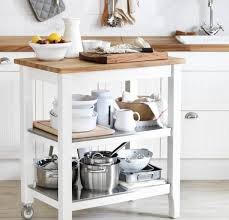 kitchen storage ideas for small kitchens 25 design hacks for rational storage in small kitchens home