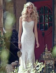 Cheap Maggie Sottero Wedding Dresses 37 Best Maggie Sottero And Sottero And Midgley Gowns Available At