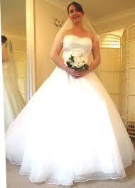 Wedding Dresses Sheffield 2nd Hand Bridesmaid Dresses Choice Image Braidsmaid Dress