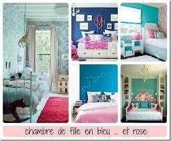 chambre bleu fille chambre bleu marine et chaios com