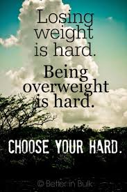 Muffin Top Meme - health and fitness quotes choose your hard muffin top fitness