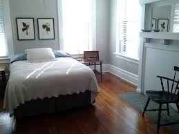 Vacation Home Design Trends Apartment Amazing Apartments Near Medical Center Remodel
