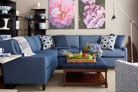 sofa sofa with sunbrella fabric home decor interior exterior
