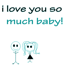 Love You So Much Meme - i love you so much baby meme generator
