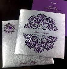fancy indian wedding invitations classic designer wedding cards stationery home