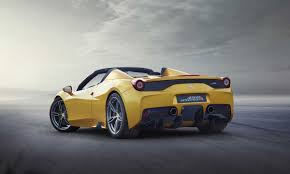 458 engine weight 458 speciale aperta autofluence
