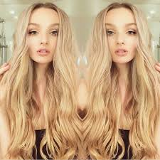 zala clip in hair extensions pin by mitchell on chagne hair