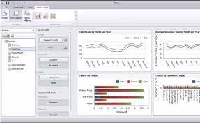devexpress layout control video templates video gallery asp net ajax image slider control demo