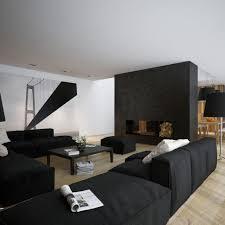 living room modern small living room ideas minimalist living