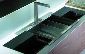 kitchen and bath design and construction in anaheim california