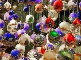 german christmas ornaments german christmas decorations