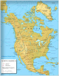 america map of rivers america map rivers wall hd 2018 with creatop me