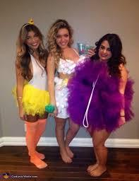 bubble bath halloween costume contest at costume works com