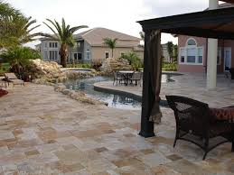 Outside Tile For Patio Beginners Guide To Choosing Outdoor Tile Design Ideas And