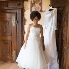 bridal shops in ma vows bridal outlet bridepower 46 photos 308 reviews bridal