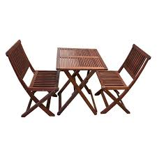 3 piece table and chair set 3pc outdoor dining table and chairs set foldable buy 2 seat dining