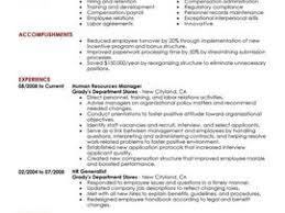 Bar Resume Sample Bartender Duties Resume Job Description For Bartender On Resume