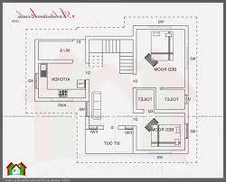 4 Bedroom Farmhouse Plans Modern Style House Plan 2 Beds 1 00 Baths 800 Sqft 890 Sq Ft
