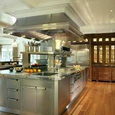 kitchen island styles napa style kitchen island cool traditional kitchen islands and