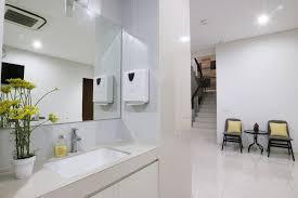 mk home design reviews mk home design nice houzz