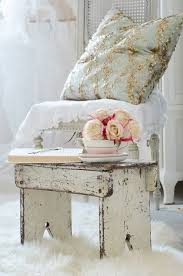 best 25 shabby chic rug ideas on pinterest shabby chic shabby
